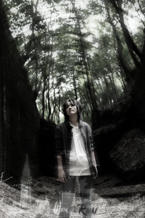 2011-08-18-aki1b.jpg