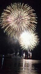iphone_20110824020331.jpg