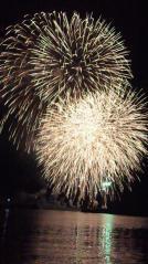 iphone_20110824020348.jpg