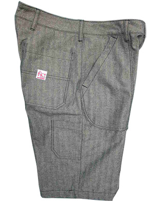 WORKPANTSLIGHT-BROWN8761.jpg