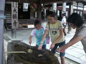 hiroshima (4)