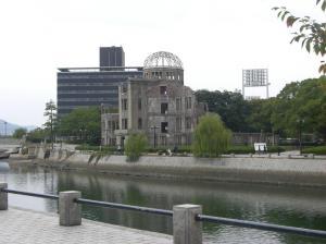 hiroshima (6)