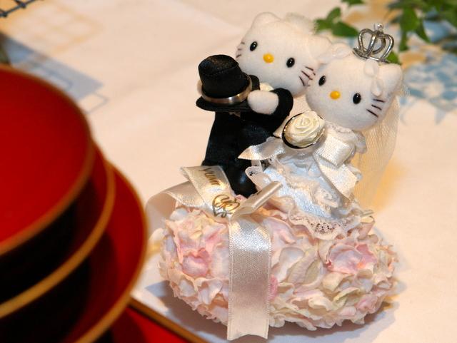 結婚式 ハラコ企画 スペースデネガ