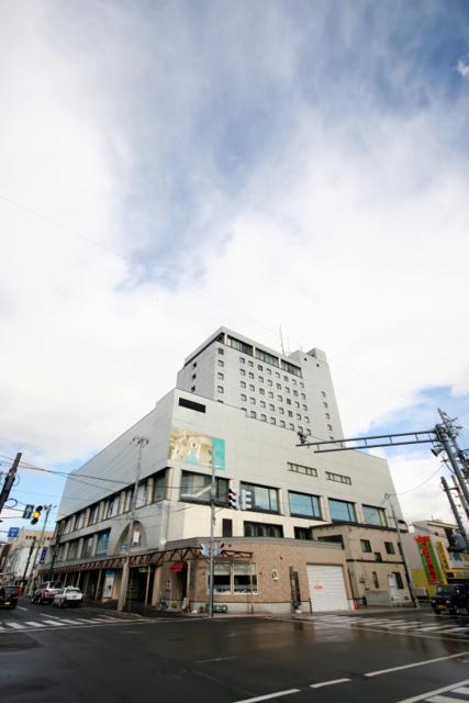 猿賀神社 挙式 弘前パークホテル 披露宴