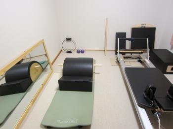 studio tateoki