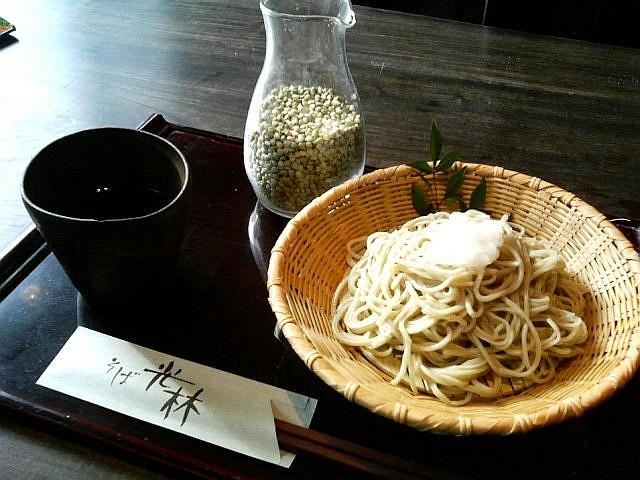 1.そば 光林 (9)