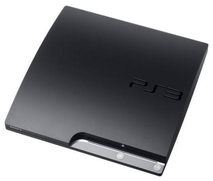 ps3-slim-big-1.jpg