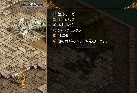 決戦テスト鯖②6