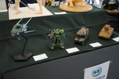 NIPCOM2011展示会自区画02