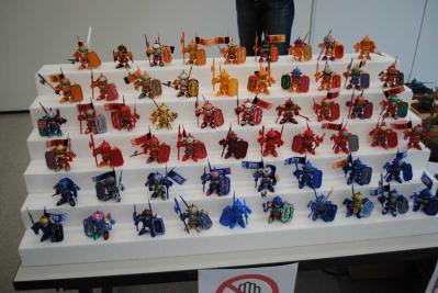 NIPCOM2011展示会05