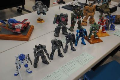 NIPCOM2011展示会09