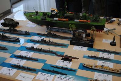NIPCOM2011展示会11