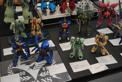 NIPCOM2011展示会13