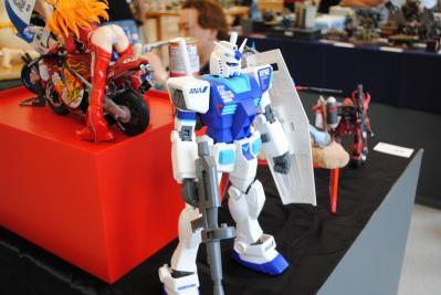 NIPCOM2011展示会25
