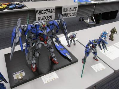 20110710柏崎模型展04