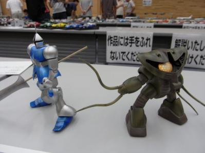 20110710柏崎模型展05