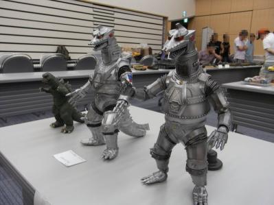20110710柏崎模型展09