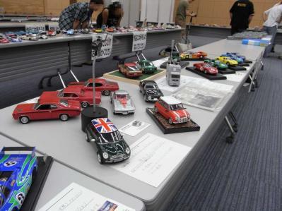 20110710柏崎模型展12