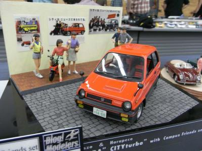20110710柏崎模型展13