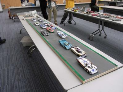 20110710柏崎模型展19