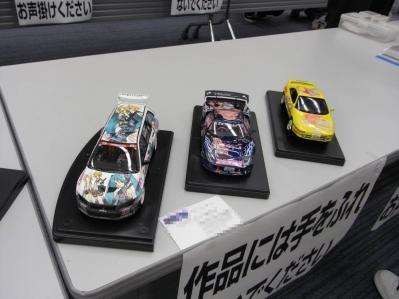 20110710柏崎模型展20