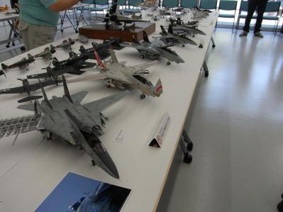NAM航空機模型展示会03