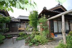 内田様邸 003