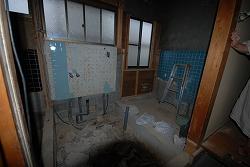 内田様邸 040