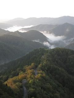 20111015-16生杉 019
