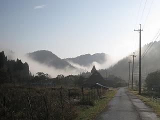 20111015-16生杉 024