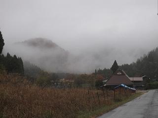 20111119-20生杉 002