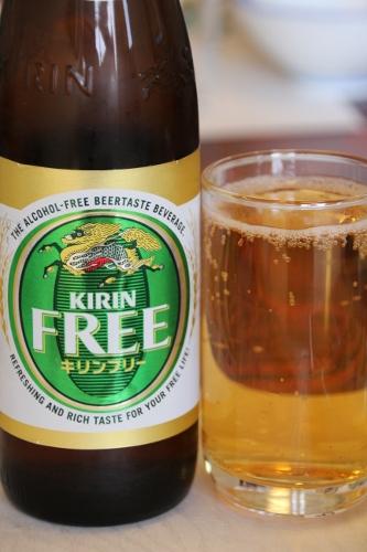 FREEで♪