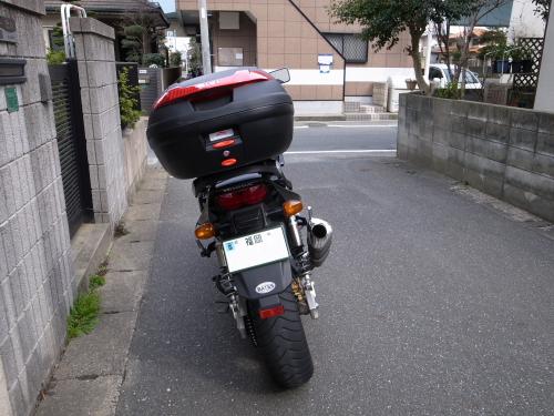 20110319_11.jpg