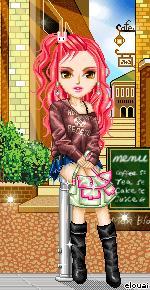 avatar(11).jpg