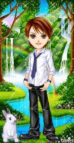avatar(6).jpg