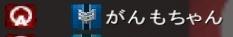 AVA_111108_000107_00.jpg