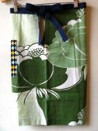 2011-9-12hontana.jpg