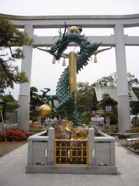 田村神社P1140038-640