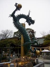 田村神社P1140036-640