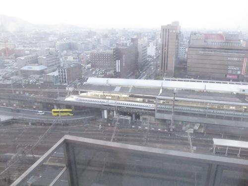 kyoto0308.jpg