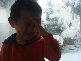 120125雪景色2