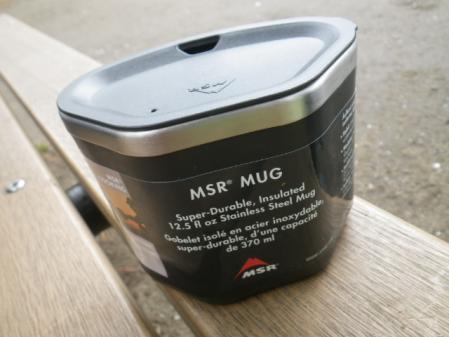 M.MUG No.1