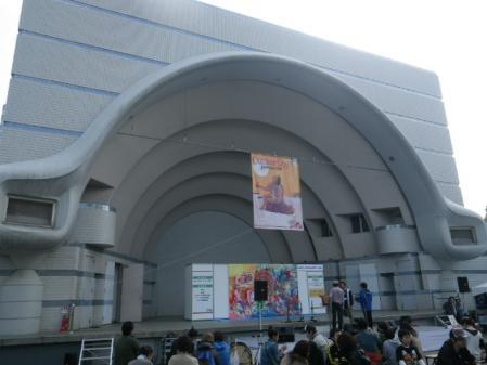 OD 2011 No.1