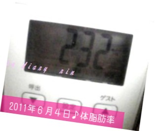 2011,06,04