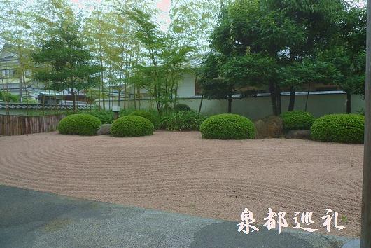 20090815shibai03.jpg