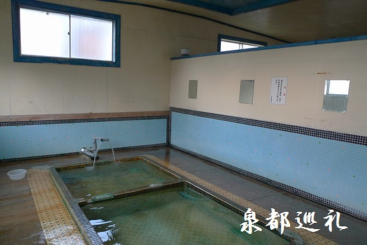 20090926enoshima02.jpg