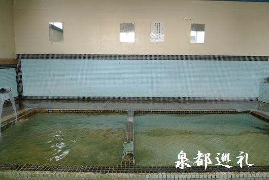 20090926enoshima06.jpg