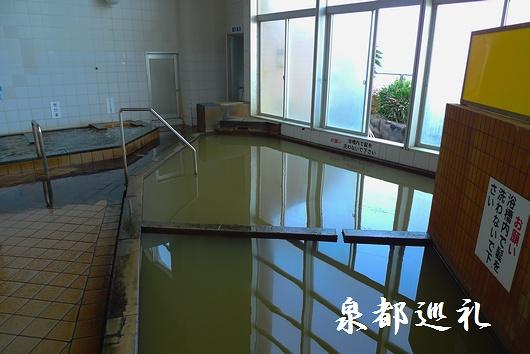 20090926shirahama01.jpg