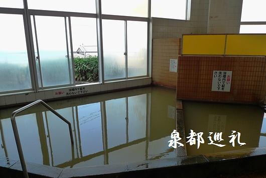 20090926shirahama02.jpg