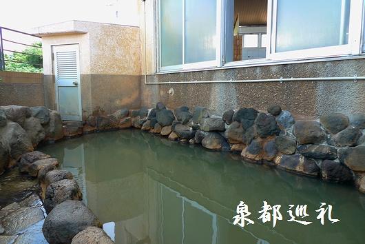 20090926shirahama03.jpg